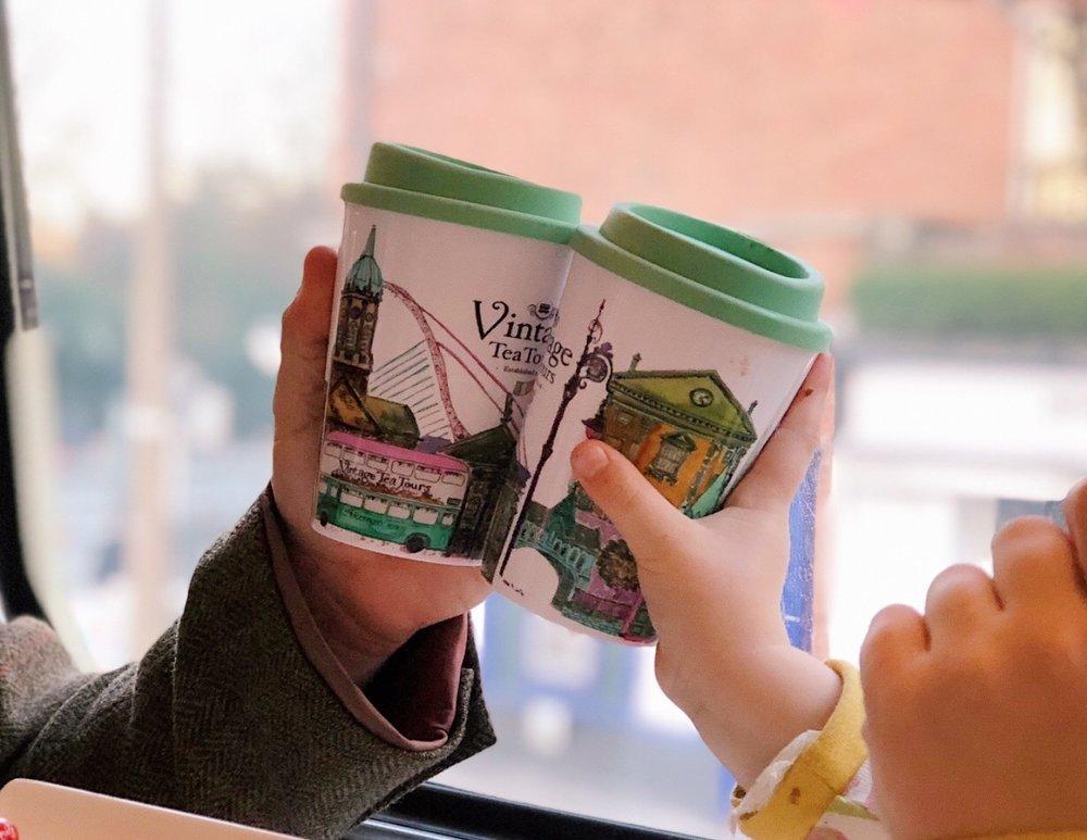 vintage-tea-tour-cup