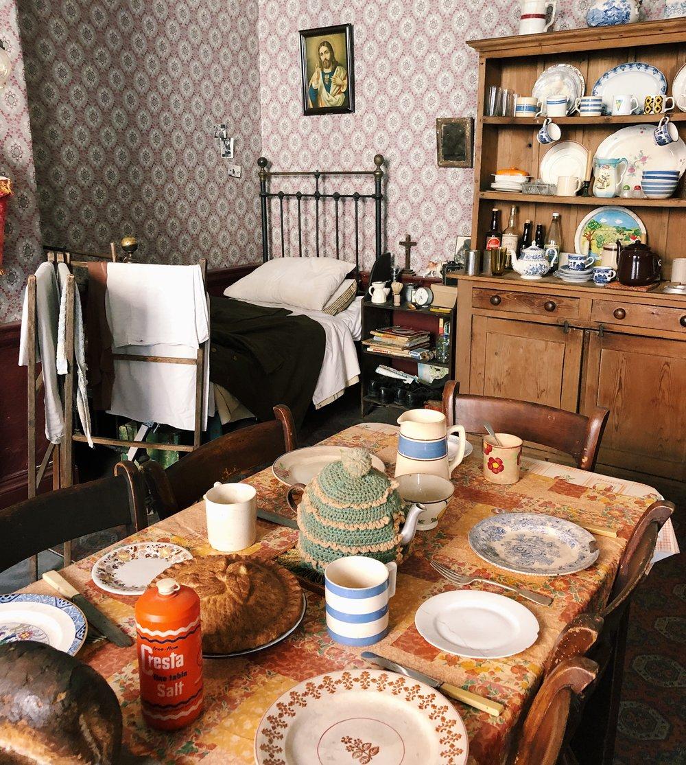 henrietta-street-vintage-tea-tours
