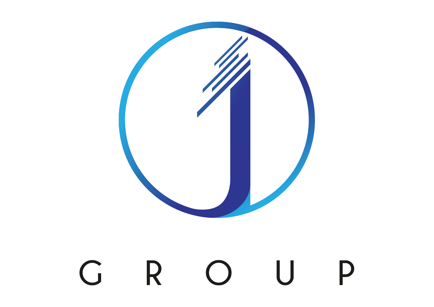 1-GROUP