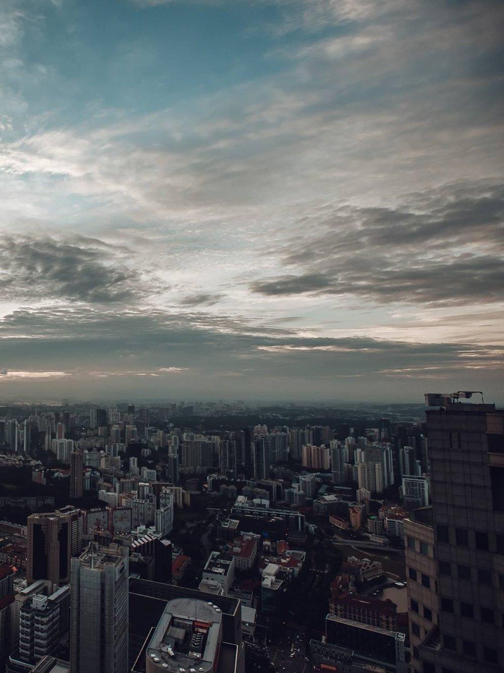 Day view.jpg