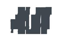 h_m_logo.png