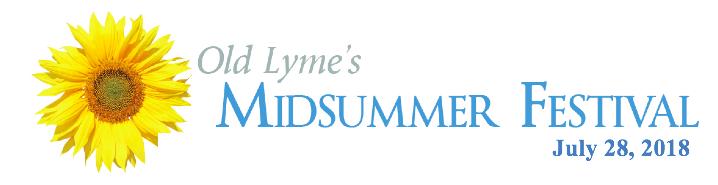 midsummer 2018 logo.jpg