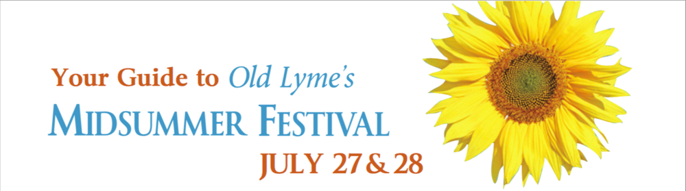 Click here to link to a PDF of the Festival Guide