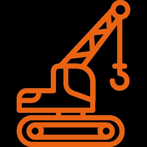 crane (1).png