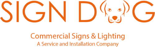 SD_Orange.png