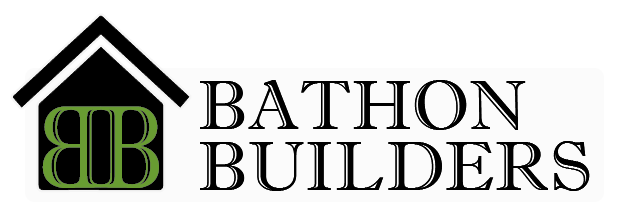 Bathon Builders