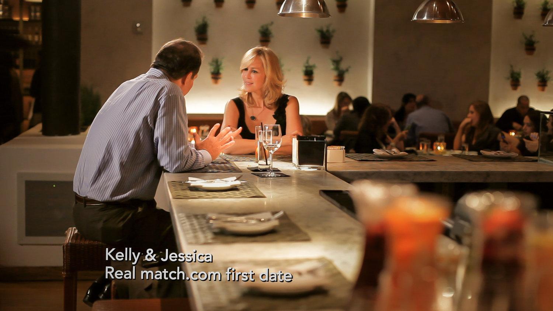 match com date nights