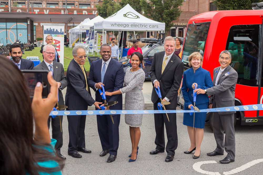 northave corridor ribbon cutting - credit to Georgia Institute of Technology.jpg