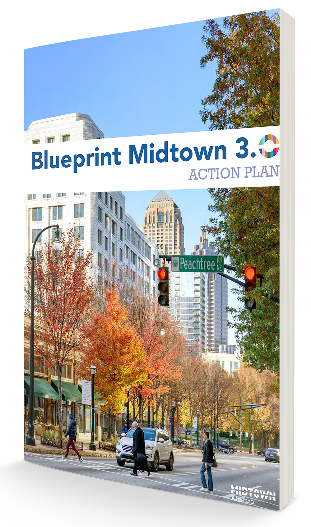 BlueprintMidtown1.png