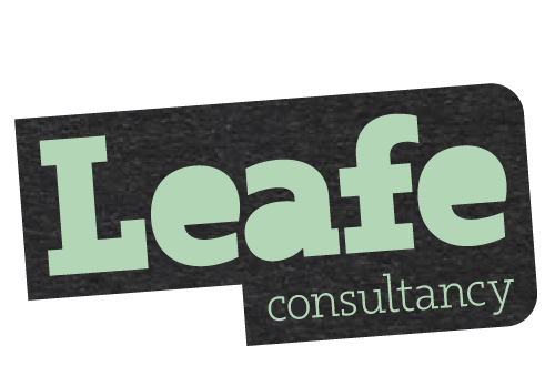 Leafe Consultancy