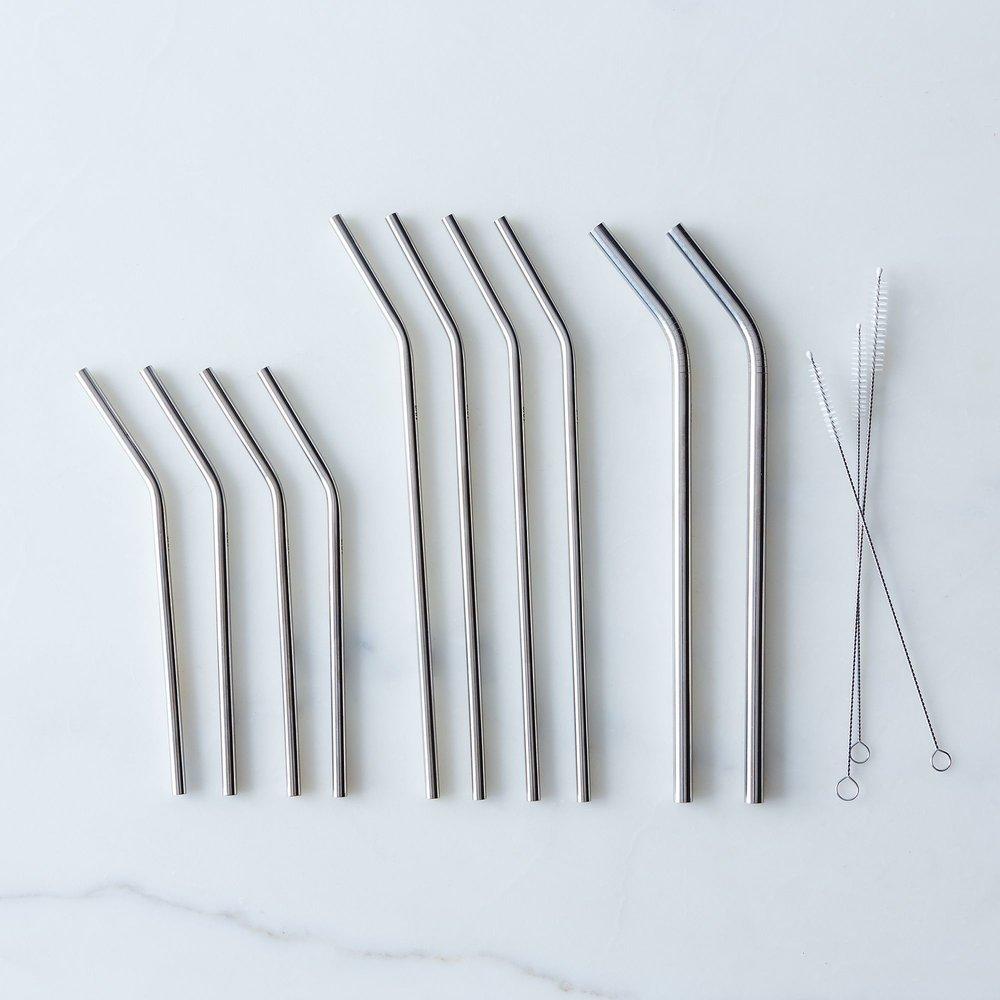 Steel Straws.jpg