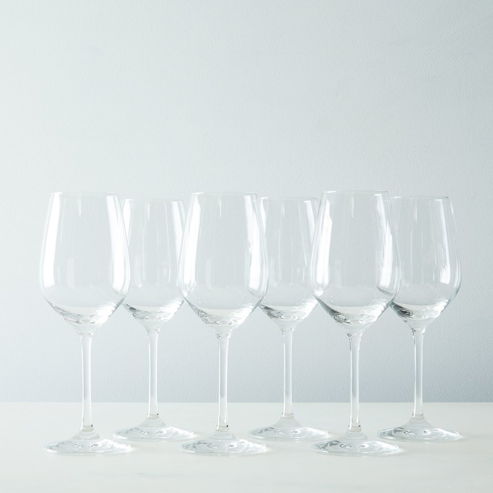 White Wine Glasses.jpg