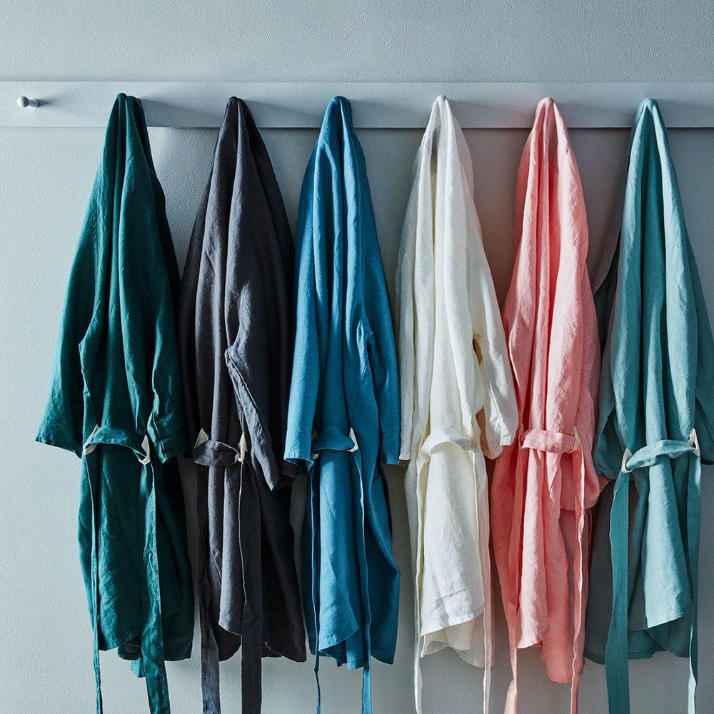 Linen Robe.jpg