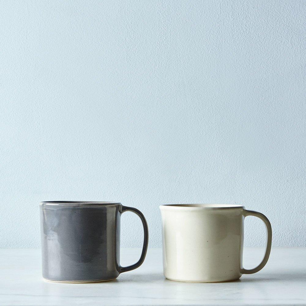 Tin Cup Mug.jpg