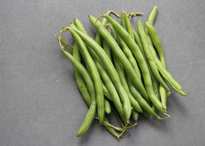 sfc_beans_green (2)