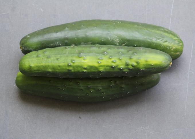 sfc_cucumber (2)