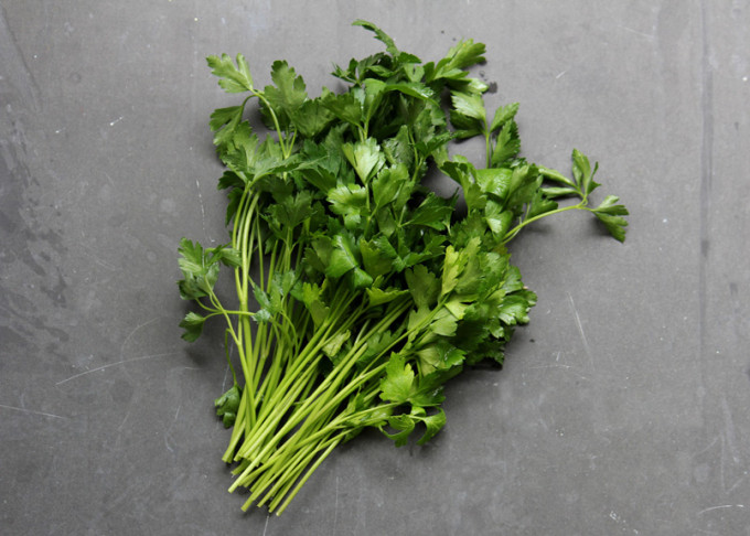 sfc_parsley_flat (2)