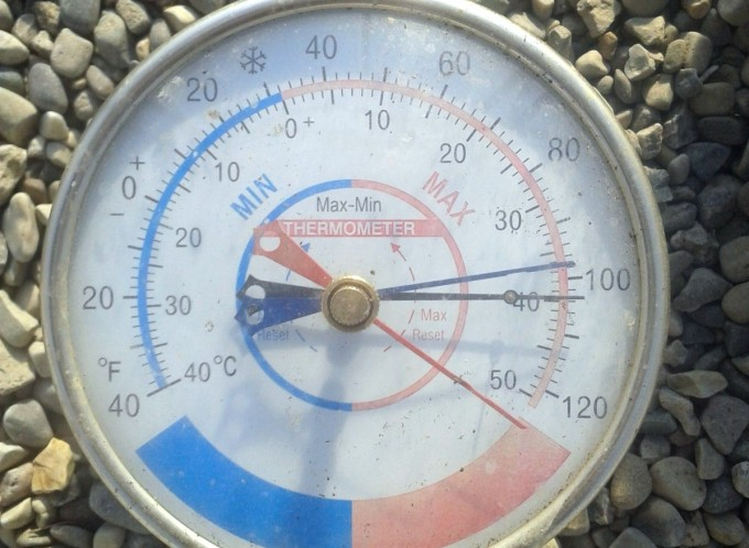 150308 maxed out thermometer