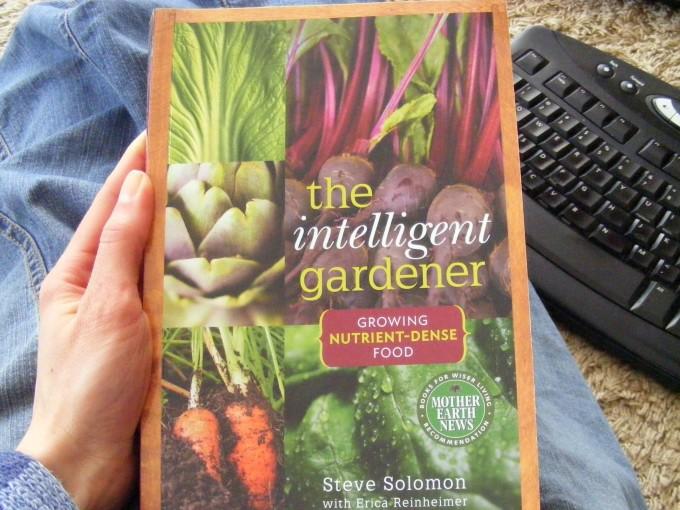 150312 intelligent gardener
