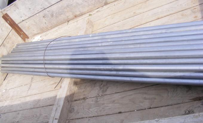 150401 unbent pipe