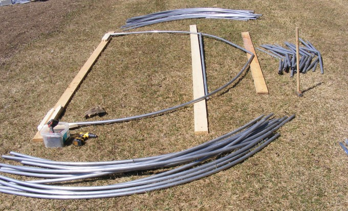 150404 assembling hoops