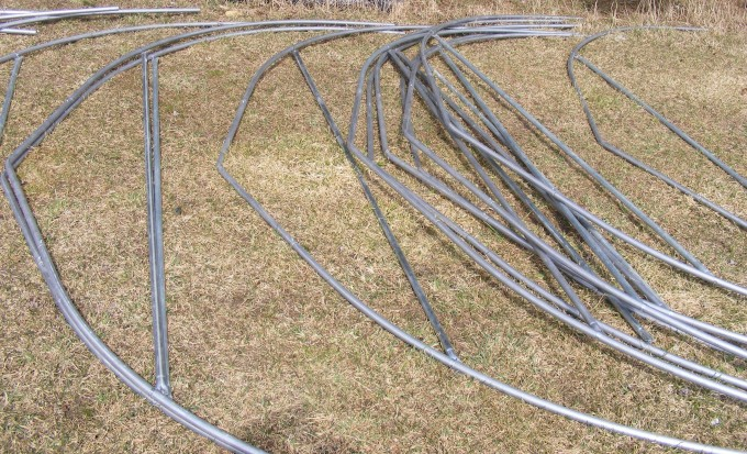 150404 hoops assembled
