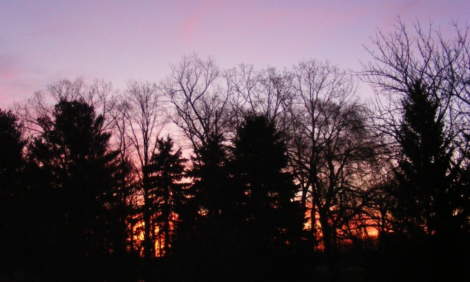 150419 dawn
