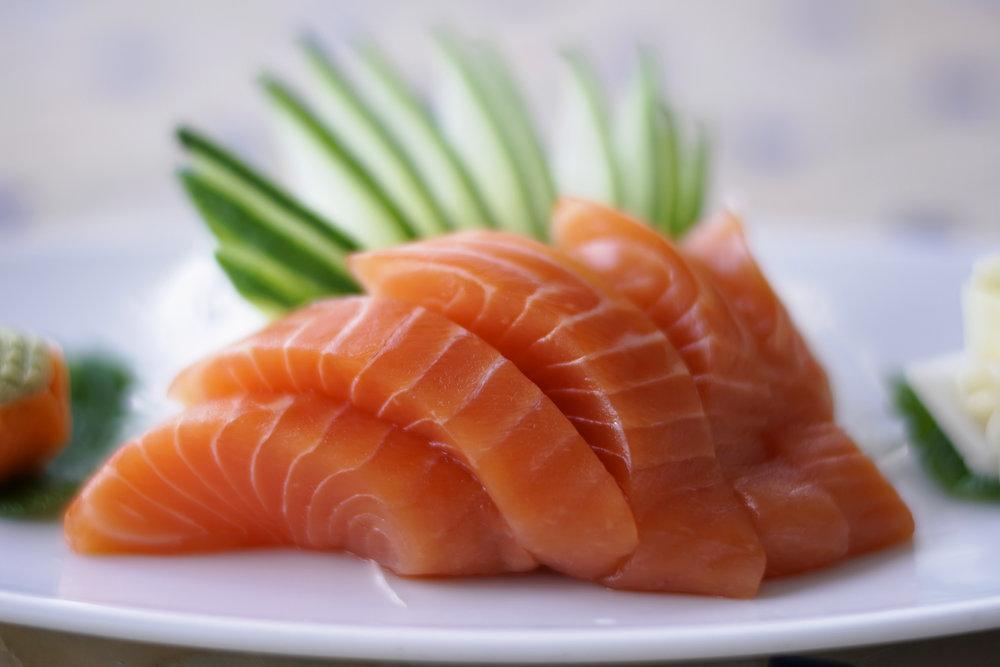 sashimi salmone_DxO.jpg