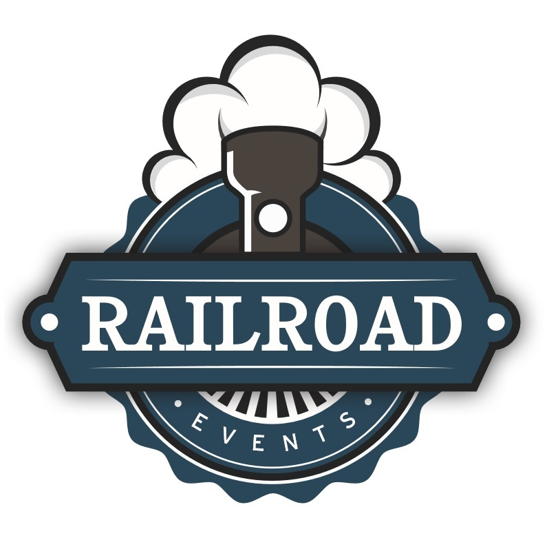 Railroad Events