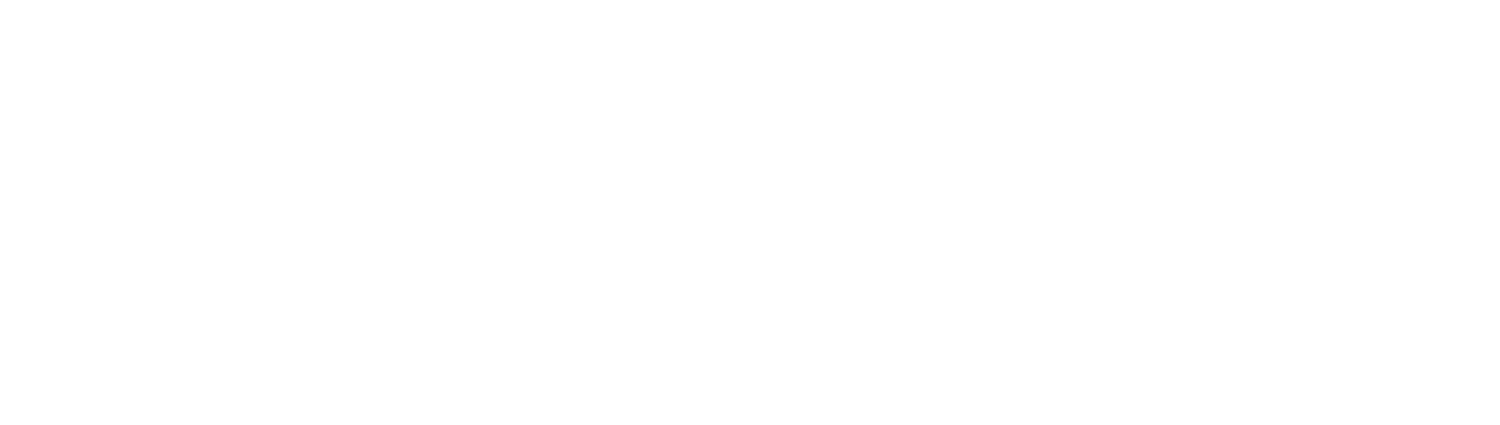 Trauma-informed Care Certification