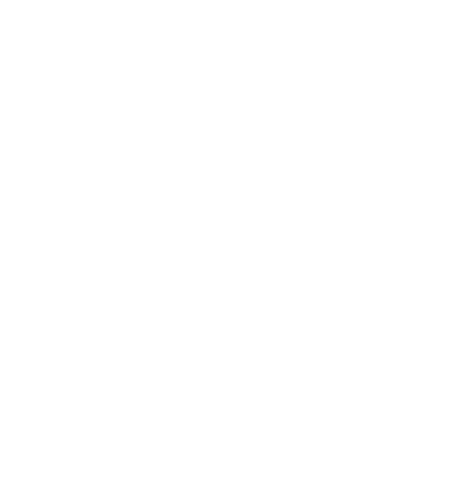 Appalachian Games