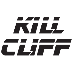 Kill Cliff.png