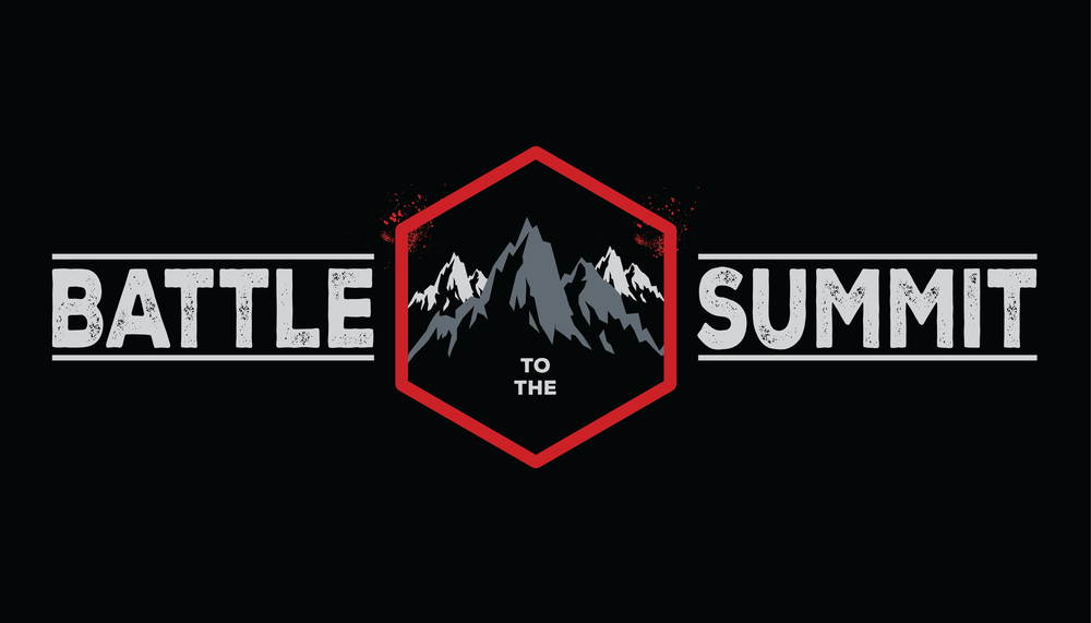 Battle Summit 2015 on black.png