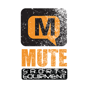 Mute Sports.png