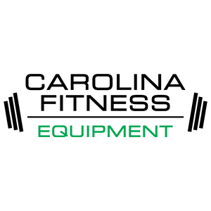 Carolina Fitness Equipment.png