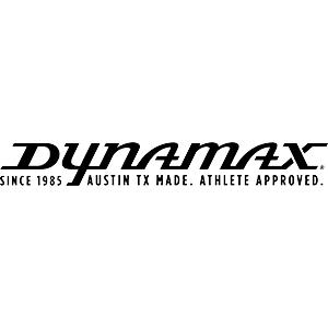 Dynamax.png