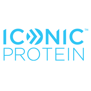 Iconic Protein.png