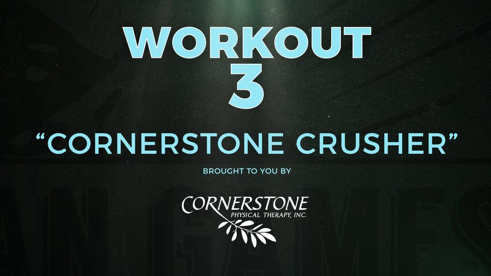 WOD 3 - Cornerstone Crusher.00_00_10_18.Still001.jpg
