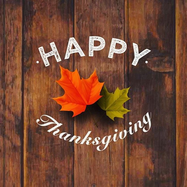 Wishing you a very happy and blessed Thanksgiving. Today we gather to be thankful for what we have, for the family we love, the friends we cherish, for the blessings to come and for the great communities we are a part of.  Happy thanksgiving everyone! _____________________________________________ 💪🏽 . #ashevillefitness #828isgreat #asheville #crossfit #consistency #crossfitgirls #weightlifting #community #workout #motivation #fitfam #powerlifting #lifestyle #reebok #avlfit #goals #summitcrossfit #betterthanyesterday #thanksgiving2018