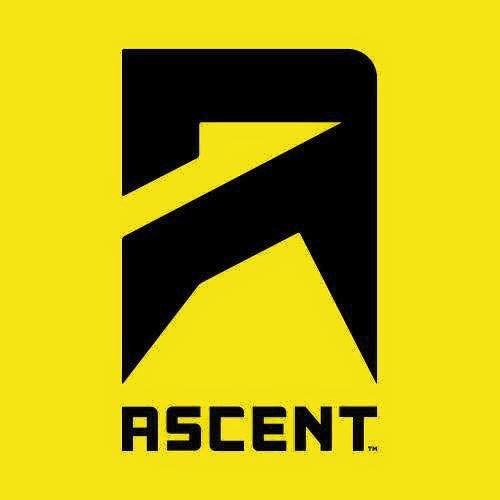 """""""Every worthy act is difficult. Ascent is always difficult. Descent is easy and often slippery"""" Mahatma Gandhi  We are pleased to have @ascent_protein back out at the @appalachiangames this year!  #protein #wheyprotein #cleaneating #crossfit #recovery #crossfitgames #competeeveryday #intentions #goals #relentlessforwardprogress #carpediem"""