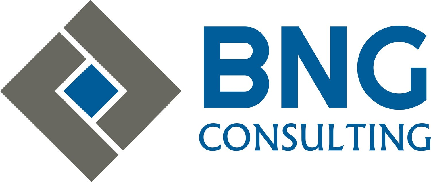 BNG Consulting, Inc