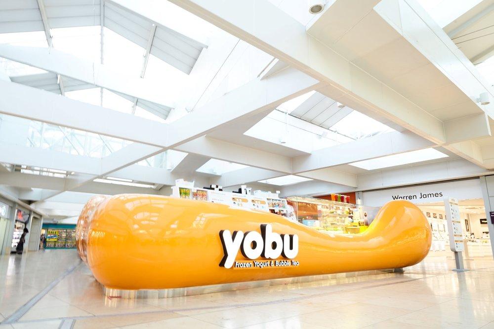 15_Yobu_Kiosk.jpg