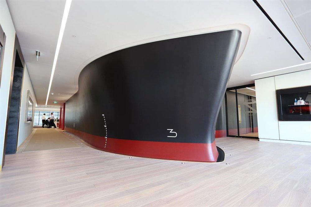 Hull-1-Large.jpg