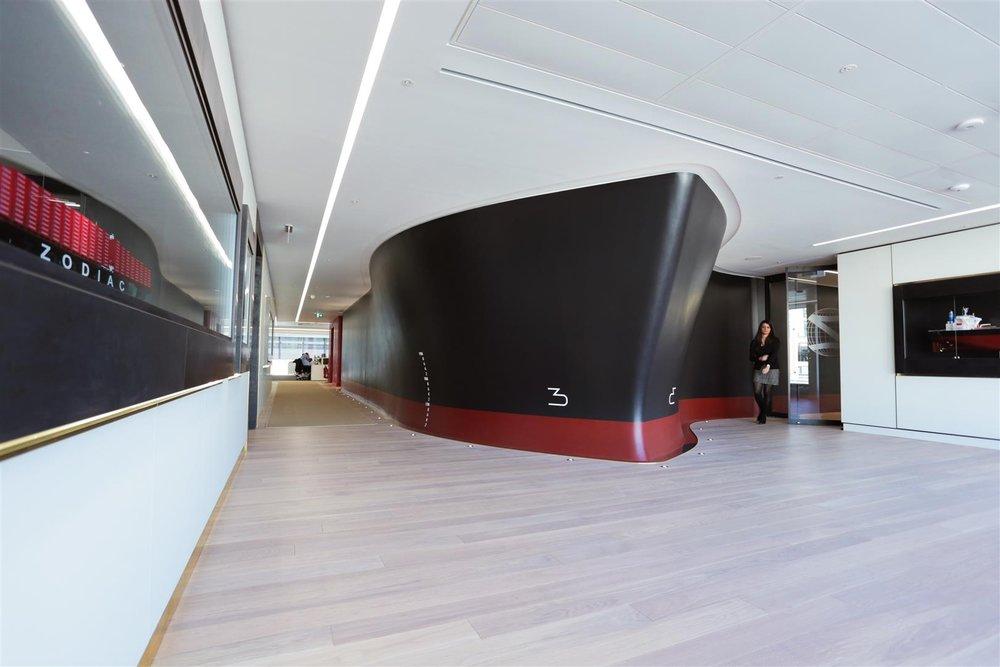 Hull-2-Large.jpg