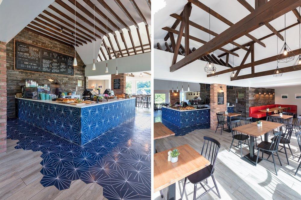 Dulwich_Pavilion_Cafe-0201 copy.jpg