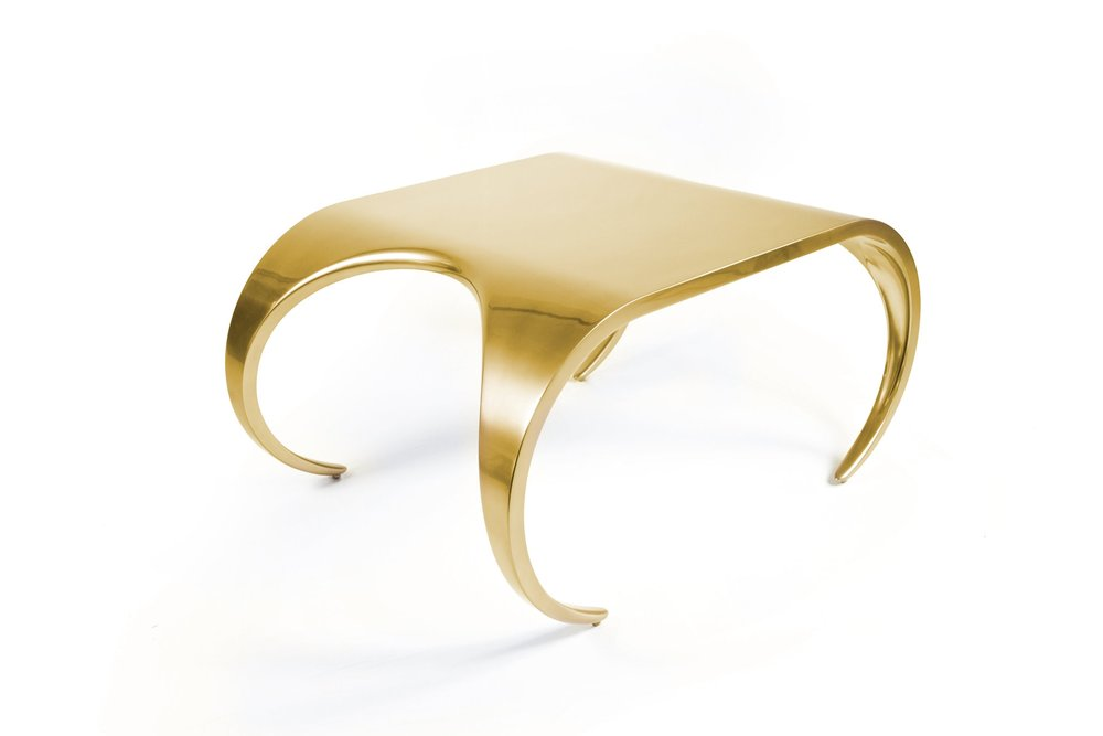 Gold Coffee Table.jpg