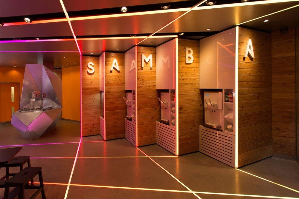 Samba_Camden_12.jpg