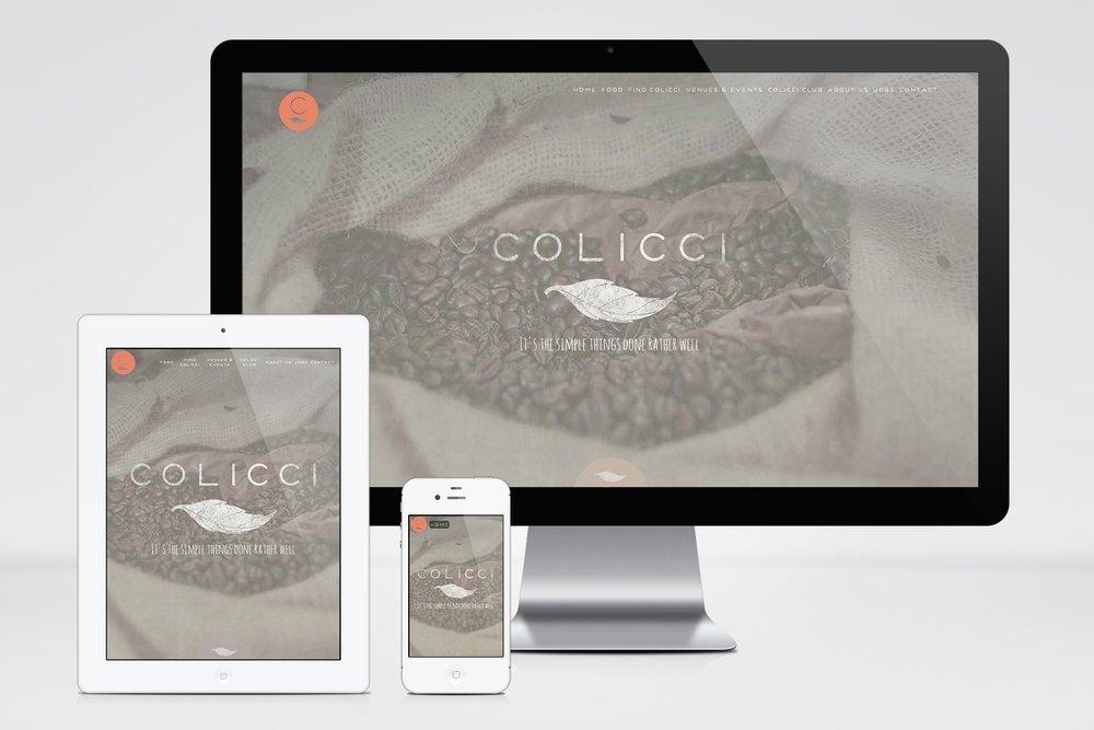 Colicci_Website_Mockup_2.jpg