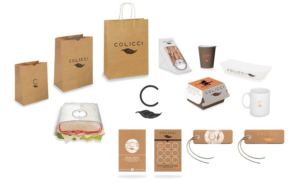 Colicci-Packaging-Compilation-MATT-3.jpg