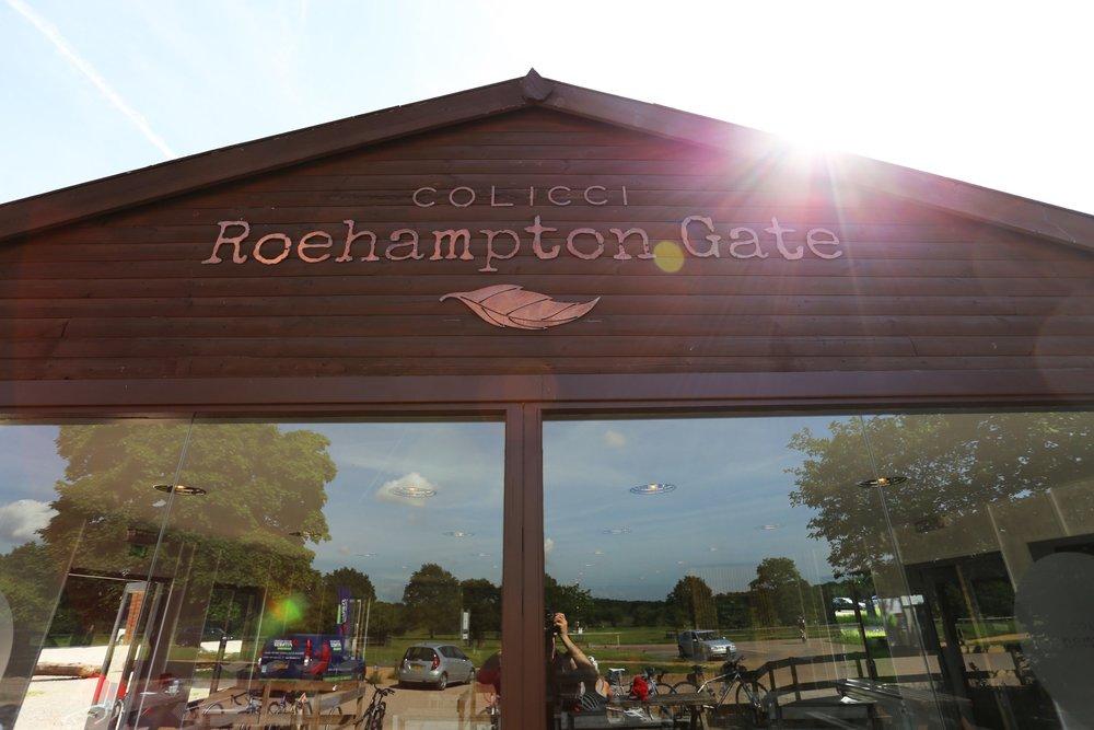 Roehampton-gate.jpg
